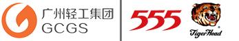廣州市虎頭電池集團有限公司